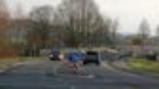 Img 9523-radfahrer-ortsausfahrt