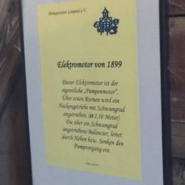 14 Ortschaftsbereisung Sülbeck