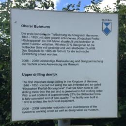 06 Ortschaftsbereisung Sülbeck