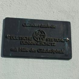 08 Ortschaftsbereisung Sülbeck