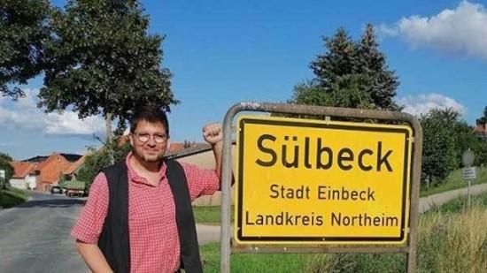 TEASER Sülbeck