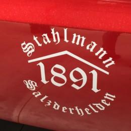 Stahmann Logo 1