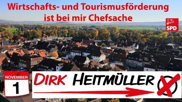 Teaser Wirtschafts und Tourismusfoerderung 1