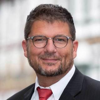 Dirk Heitmüller