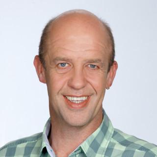 Hans-Jörg Kelpe