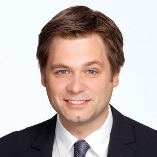 Rene Kopka