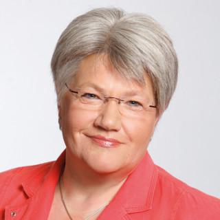 Gitta Kunzi
