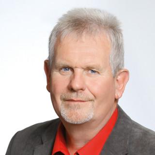 Horst Nennmann