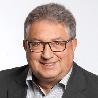 Klaus-Reiner Schütte