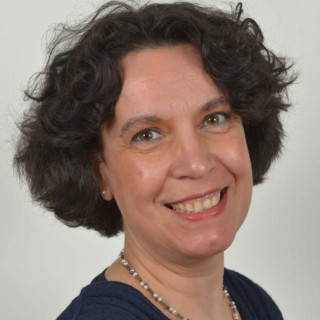 Ulrike Schwartau