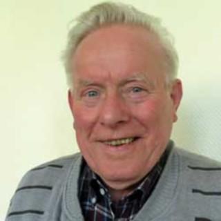 Herbert Bartsch
