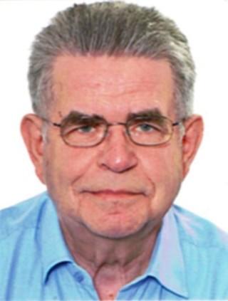 Gerd Hillebrecht