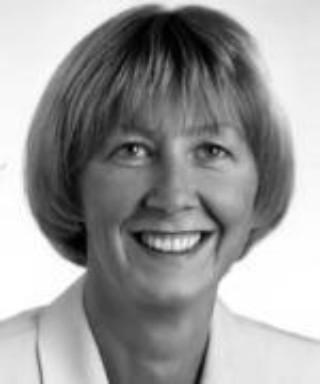 Ruth Leinen-Hafermann