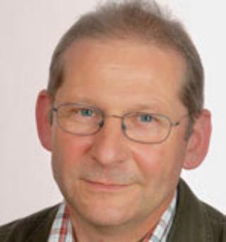 Hans Radke