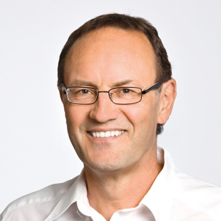 Ulrich Minkner