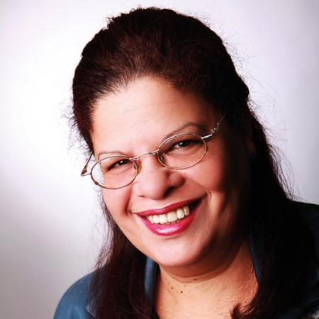 Eunice Schenitzki