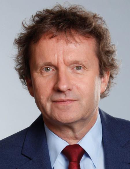 Uwe Schwarz, MdL