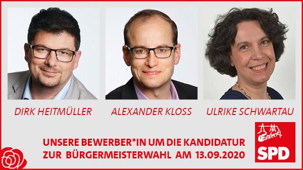 BGM Kandidaten 600x337