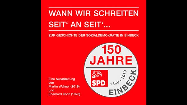 Broschur 150