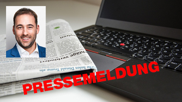 Presse Teaser JS 600x337