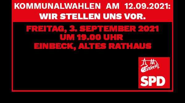 Teaser Auftakt 600x337